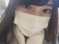 【日向坂46】マスク着用握手会!おひさまのアイディアで新しい握手会になりそうwwwwwww