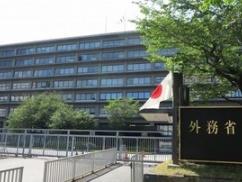 外務省「韓国との関係改善は不可能」