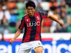 日本サッカー史上最高DFの冨安健洋さんが歩むキャリア…