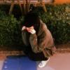 【悲報】藤江れいにゃん泣く・・・