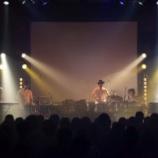 『あの感激を再び! ブラスト!和田拓也率いるDUTが「ラボラトリー#1」イベントレポート『Who is your DADDY?』を公開!』の画像