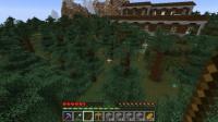 彫刻の森を造る