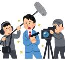 真田広之がキアヌ・リーブス主演映画「ジョン・ウィック」シリーズ第4弾に出演、8年ぶり共演へ