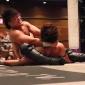 【#DOGP3 博多大会結果詳報!】遠藤が竹下を破りAブロッ...