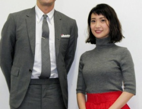 【画像】大島優子のデカパイwwwwwwwwwww