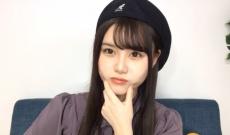 【乃木坂46】伊藤理々杏ちゃん可愛すぎ!!!