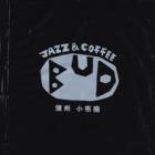 『バド オリジナルコーヒーバッグ 』の画像