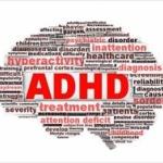 【唖然】ADHDに向いている職業、向いていない職業一覧がヤバすぎるwwwxwwwxwww