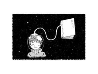 【悲報】怪獣8号さん、ものすごい勢いで終わる