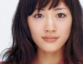 【謎】綾瀬はるか、いつの間にか大女優みたいになる
