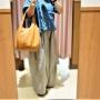無印良品×IDEE POOLいろいろの服!素敵な部屋着で過したい♪