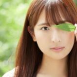 『【日向坂46】井口眞緒、ついにメディアに登場!!!!!!!!』の画像