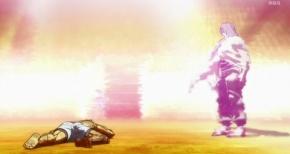 【ケンガンアシュラ】第24話 感想 継承者としての戦い【最終回】