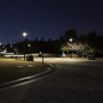 【栃木ホラー】宇都宮の公園でヤバいの見た。近くの人行ってみて