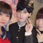 こんにちは ☀️ 千鶴 卒業イベントついにはじまりました〜!...