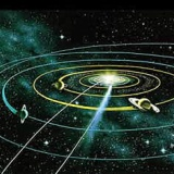 【速報】9.11に地球終了 天文学者「1ヶ月後に木星の4倍の質量を持つ彗星ニビルが衝突する」
