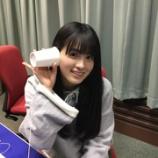 『【乃木坂46】『らじらー!』新MCは大園桃子に決定キタ━━━━(゚∀゚)━━━━!!!』の画像