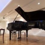 何で楽器の中でもピアノって神格化されてるん?