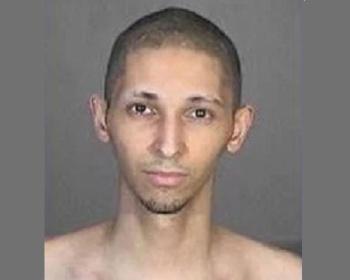 【衝撃】ゲームの賭け試合に負けた男、SWATに嘘の通報(Swatting)をして無関係の人を死なせ逮捕 アメリカ・カンザス州