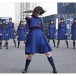 欅坂46『エキセントリック』が凄すぎると話題沸騰www