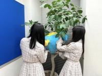 【日向坂46】陽菜茉莉コンビがサイコパスすぎる件wwwwwwwwwww