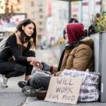 ホームレスになる寸前なんだがどうすれば危機回避できる?