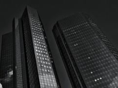 【世界終了】ドイツ銀行もうすぐ破綻!!! 債権合算で6京円wwwwwwww