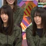 『欅坂46には2大派閥があった!』の画像