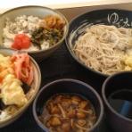 麺のすゝめ (メンノススメ)