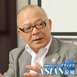 『世界を席巻ASIAN旋風Vol.26~JFC香港【後編】~が公開されました』の画像
