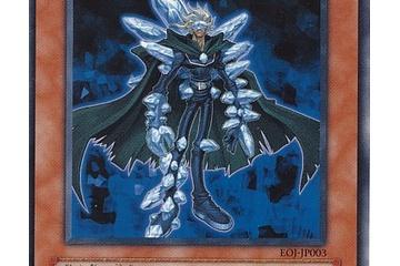 【遊戯王デッキ】新制限HERO M・D-HERO