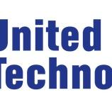 『ユナイテッドテクノロジーズ(UTX)の業績・配当をグラフ化』の画像