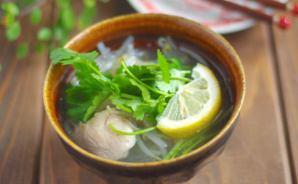 寒い日に食べたい 汁物レシピ8選
