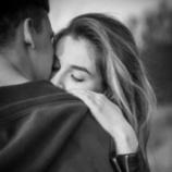 『好きな男性の匂い』の画像