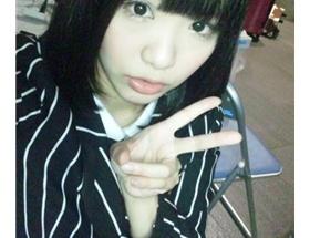 【悲報】SKE48松村香織、チャリンコ盗まれブチ切れた結果wwwww
