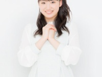 【ハロプロ研修生】中山夏月姫、ひまわり畑の美少女のお知らせ