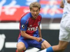 【 J1試合結果!】「松本×ガンバ」「FC東京×横浜FM」
