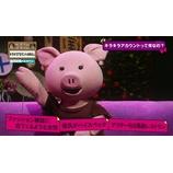 『NHK Eテレ ねほりんぱほりん 「偽装キラキラ女子」2016年10月5日午後11時半放映を見た時のメモ。』の画像