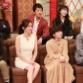 AKB48 横山由依、高橋みなみが出演!血液型で人生は変わる!? フジテレビ「ホンマでっか!?TV 2時間SP」 [10/23 21:00~]