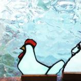 『ちょっといいものがみつかる「うたたねマーケット」 1月21日(土)開催です。』の画像