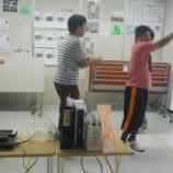 『【久留米】ダンスサークル祝20回』の画像