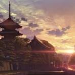 rinbioアニメ聖地巡礼blog