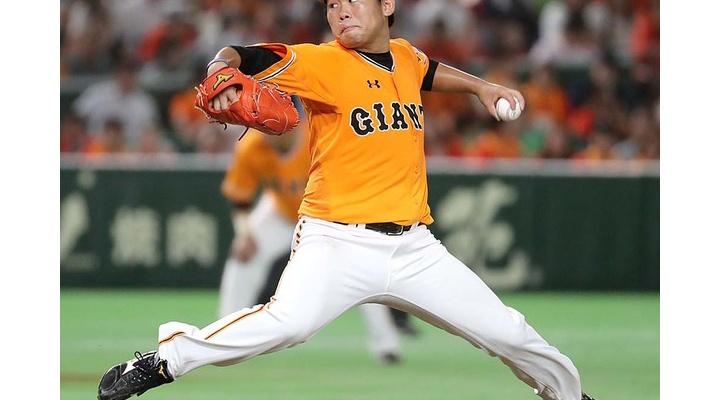 松井裕樹さん、巨人・田口といろんな面で差をつけられる