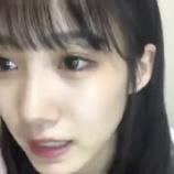 『【乃木坂46】衝撃!!与田ちゃんにそっくりな女の子を発見!!!!』の画像