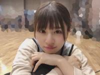 """【日向坂46】""""ひなあい"""" このちゃん復帰はいつになるのか!?"""