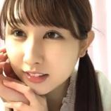 『[動画]2020.08.31(22:03~) SHOWROOM 「=LOVE(イコールラブ) 山本杏奈」@個人配信』の画像