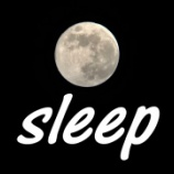 『熟睡できるかどうかで人生が変わる』の画像