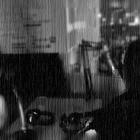 『8月14日放送「心霊大好き女性ゲストと秋田奇々怪会・鈴木陽悦会長の体験談」』の画像