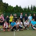 若柳テニス協会について