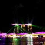 『シンガポール4日目』の画像